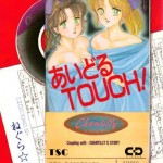 Idol_Touch_cover