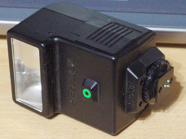 MX1P0909