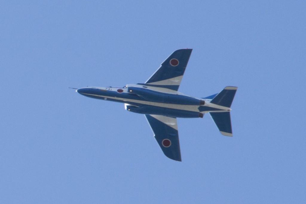 PENTAX K-3 / DA18-135mm (トリミング)